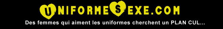 uniformesexe.com
